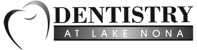 Dentistry at Lake Nona Logo